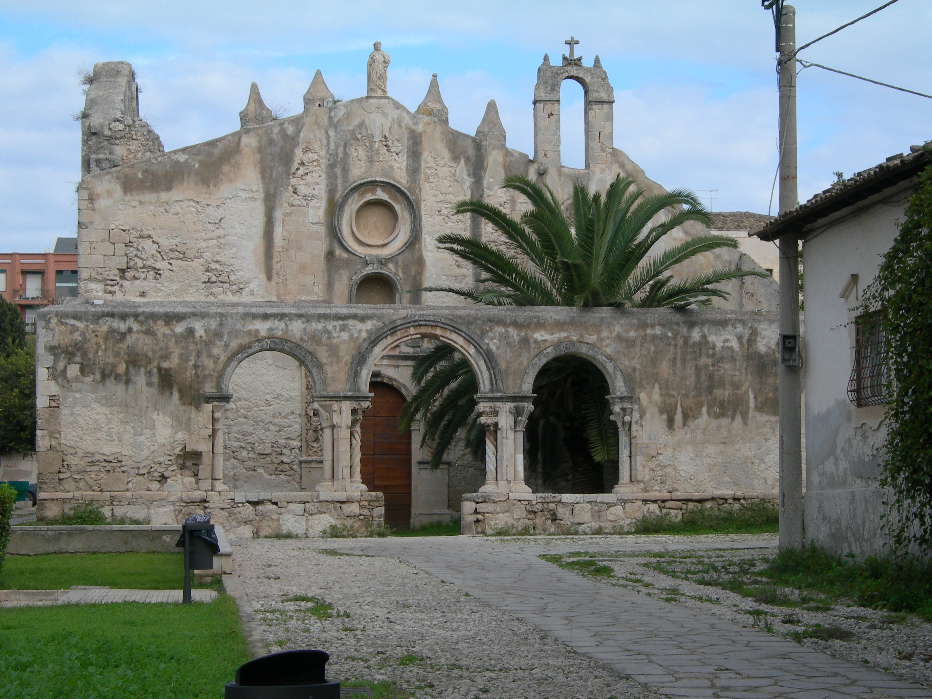basilica-san-giovanni