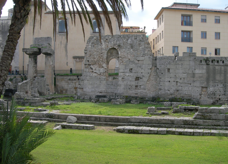 tempio-di-apollo