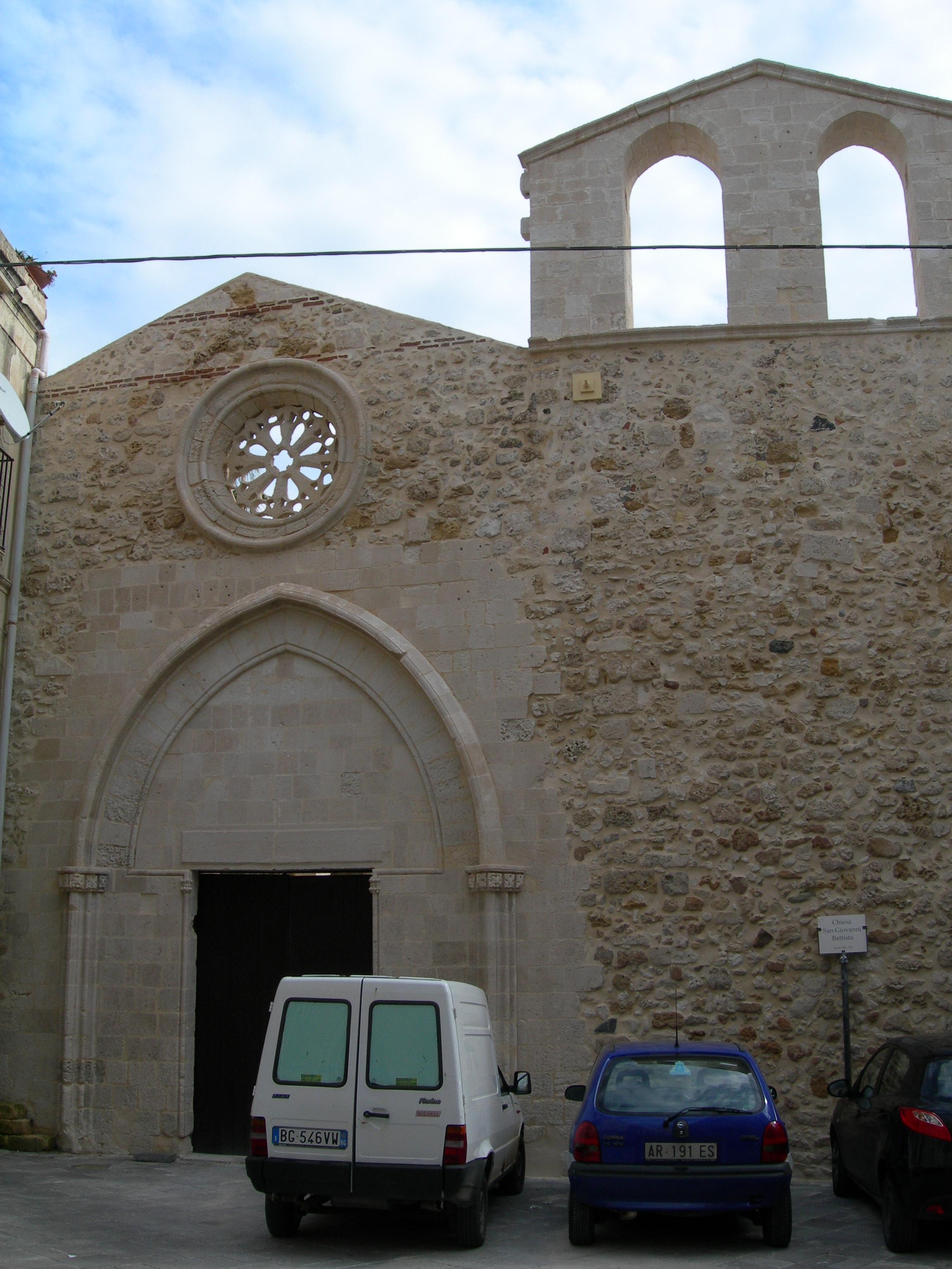 chiesa-san-giovannello